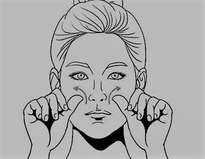 呼和浩特整形激光祛除嘴角纹有哪些优势呢?