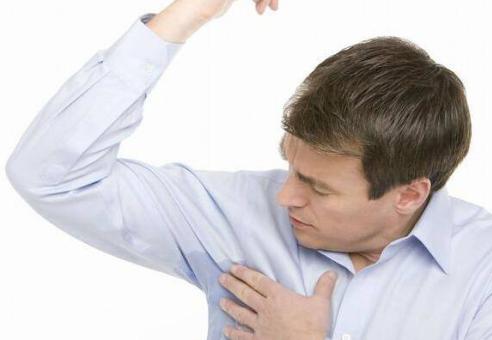呼和浩特整形医院腋臭打什么针比较好?