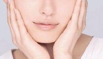 呼和浩特整形医院冰点唇部脱毛有什么副作用?