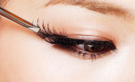 呼和浩特整形纹眼线对视力有影响吗?